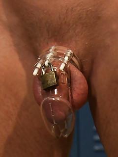 Gay Fetish Porn
